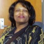 Donna Allen