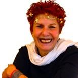 Mama Donna Henes,