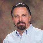 Don Weyant