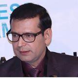 Dr.Hanif Saeed