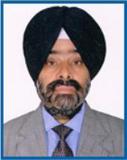 Sukhwinder Jawahar