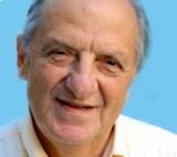 Gerald Epstein