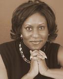 Dr Carolyn West
