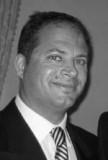 David DiGiallorenzo