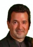 Dr. Steve Edelson