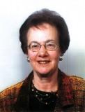 Marge Blaine