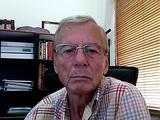 Dr Don Yates Sr PhD