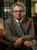 Marc Kern Ph.D.