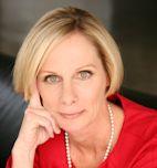 Dr. Patty Ann Tublin