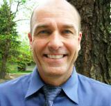 Dr. Thomas Eyrich