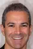 Jonathan Golab