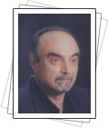 Dr.Hassan  Almaleh