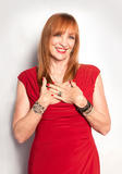 Lisa Barrett, D.O.M., Wholistic Rejuvenist