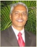 Dr. Shashikant  Patwardhan