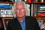 Philip  English