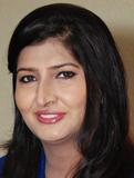 Dr Rupa Batra