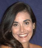 Micaela  Bellopede