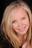 DeAnne Brown-Hirsch
