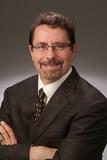 Kirk Laman