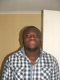 Victor Ohiaegbunam