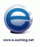 Oline Earning