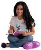 Elayna Fernandez