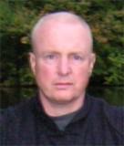 Bob Ellal