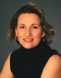 Elodia Tate