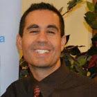 Emmanuel Segui