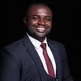 Toby Nwazor