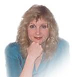 Dr. Erika Duffy