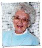 Esther  Hansen