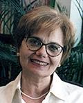 Esther Hanoch
