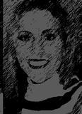 Joy Cutler