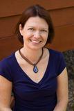 Diana Allard