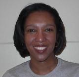 Aurelia Williams