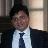 Fahd Hameed