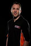 Liam Thompson