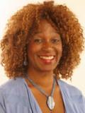 Dr. Felicia Williams