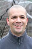 Luis Rivera, Jr.