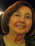 Dr. Diana Gardner Robinson
