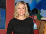Diane Blakey