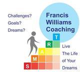 Francis X Williams
