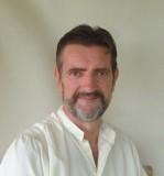 Frank Vilaasa