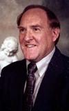 Joseph Fred Wright