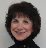 Glenda Sparling