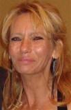 Susan Curry