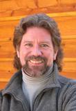 Geoff Brandenburg