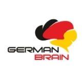 German brain