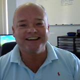 Graham OConnor